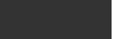 社長のB面