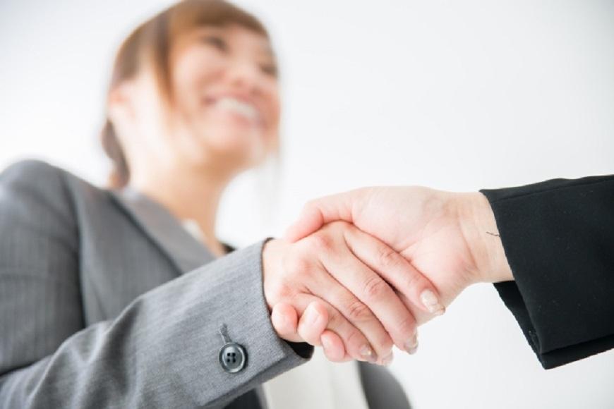 <p>「内的キャリア」を順調に形成できる企業はどこなのか判断しよう</p>